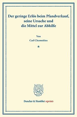 Cover: https://exlibris.azureedge.net/covers/9783/4281/6222/2/9783428162222xl.jpg