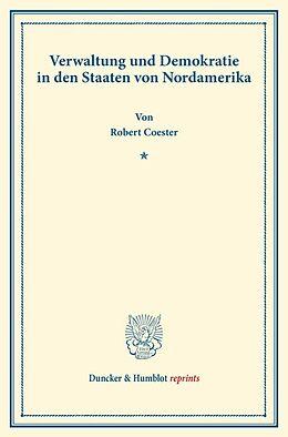 Cover: https://exlibris.azureedge.net/covers/9783/4281/6224/6/9783428162246xl.jpg