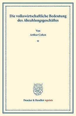 Cover: https://exlibris.azureedge.net/covers/9783/4281/6225/3/9783428162253xl.jpg
