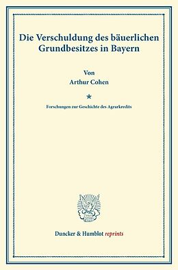 Cover: https://exlibris.azureedge.net/covers/9783/4281/6226/0/9783428162260xl.jpg