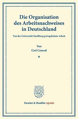 Cover: https://exlibris.azureedge.net/covers/9783/4281/6229/1/9783428162291xl.jpg