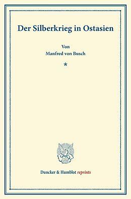 Cover: https://exlibris.azureedge.net/covers/9783/4281/6232/1/9783428162321xl.jpg