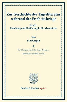Cover: https://exlibris.azureedge.net/covers/9783/4281/6241/3/9783428162413xl.jpg