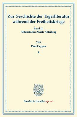 Cover: https://exlibris.azureedge.net/covers/9783/4281/6243/7/9783428162437xl.jpg