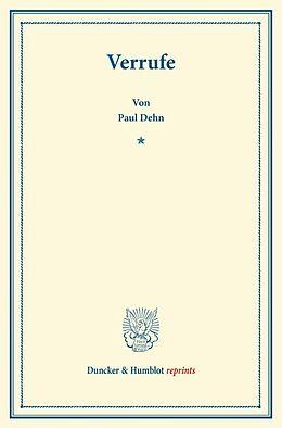 Cover: https://exlibris.azureedge.net/covers/9783/4281/6251/2/9783428162512xl.jpg