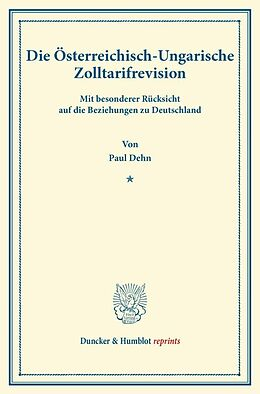 Cover: https://exlibris.azureedge.net/covers/9783/4281/6252/9/9783428162529xl.jpg