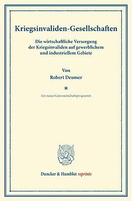 Cover: https://exlibris.azureedge.net/covers/9783/4281/6253/6/9783428162536xl.jpg
