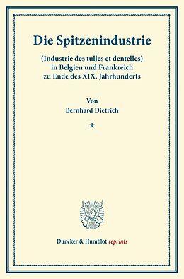 Cover: https://exlibris.azureedge.net/covers/9783/4281/6255/0/9783428162550xl.jpg