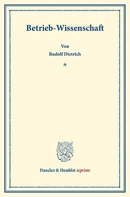 Cover: https://exlibris.azureedge.net/covers/9783/4281/6256/7/9783428162567xl.jpg