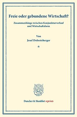 Cover: https://exlibris.azureedge.net/covers/9783/4281/6258/1/9783428162581xl.jpg