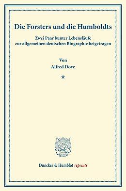Cover: https://exlibris.azureedge.net/covers/9783/4281/6259/8/9783428162598xl.jpg