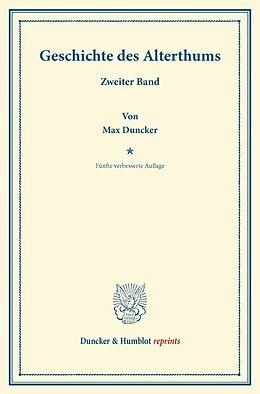 Cover: https://exlibris.azureedge.net/covers/9783/4281/6262/8/9783428162628xl.jpg