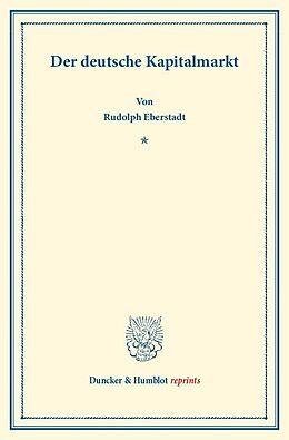 Cover: https://exlibris.azureedge.net/covers/9783/4281/6272/7/9783428162727xl.jpg