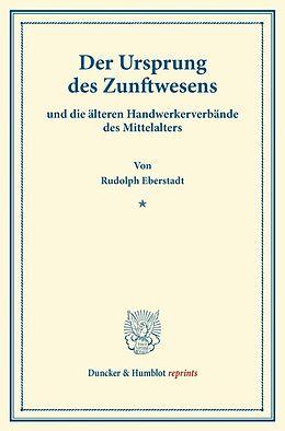 Cover: https://exlibris.azureedge.net/covers/9783/4281/6273/4/9783428162734xl.jpg