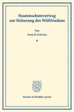 Cover: https://exlibris.azureedge.net/covers/9783/4281/6274/1/9783428162741xl.jpg