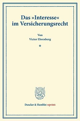 Cover: https://exlibris.azureedge.net/covers/9783/4281/6275/8/9783428162758xl.jpg