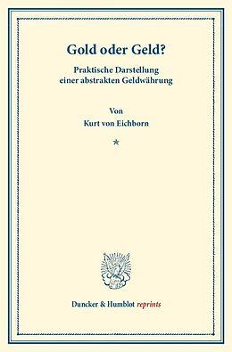 Cover: https://exlibris.azureedge.net/covers/9783/4281/6278/9/9783428162789xl.jpg