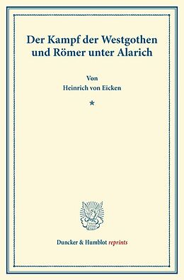 Cover: https://exlibris.azureedge.net/covers/9783/4281/6280/2/9783428162802xl.jpg