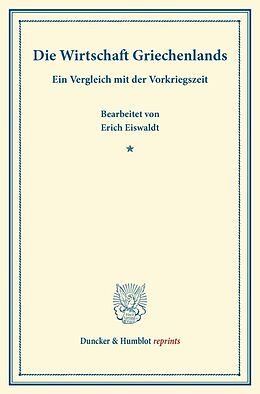 Cover: https://exlibris.azureedge.net/covers/9783/4281/6281/9/9783428162819xl.jpg