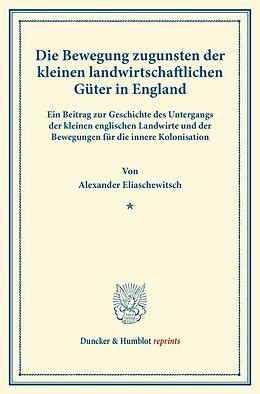 Cover: https://exlibris.azureedge.net/covers/9783/4281/6282/6/9783428162826xl.jpg