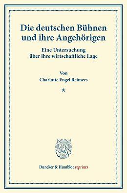 Cover: https://exlibris.azureedge.net/covers/9783/4281/6284/0/9783428162840xl.jpg