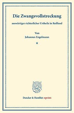 Cover: https://exlibris.azureedge.net/covers/9783/4281/6286/4/9783428162864xl.jpg