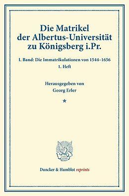 Cover: https://exlibris.azureedge.net/covers/9783/4281/6288/8/9783428162888xl.jpg