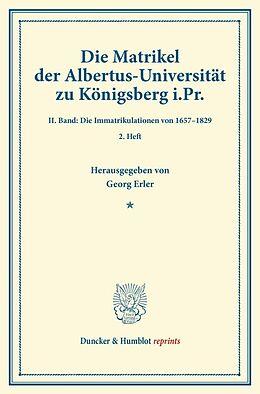 Cover: https://exlibris.azureedge.net/covers/9783/4281/6291/8/9783428162918xl.jpg