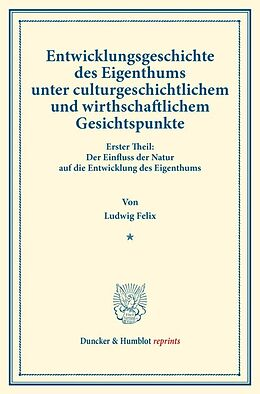 Cover: https://exlibris.azureedge.net/covers/9783/4281/6298/7/9783428162987xl.jpg