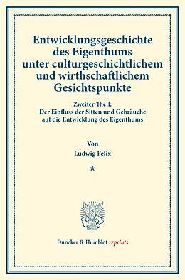 Cover: https://exlibris.azureedge.net/covers/9783/4281/6299/4/9783428162994xl.jpg
