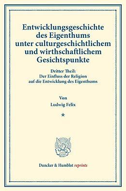 Cover: https://exlibris.azureedge.net/covers/9783/4281/6301/4/9783428163014xl.jpg