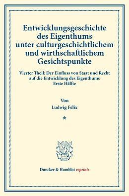 Cover: https://exlibris.azureedge.net/covers/9783/4281/6302/1/9783428163021xl.jpg