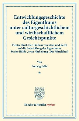 Cover: https://exlibris.azureedge.net/covers/9783/4281/6303/8/9783428163038xl.jpg