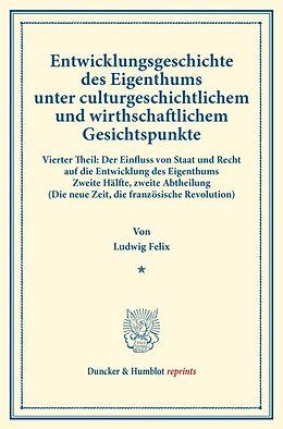 Cover: https://exlibris.azureedge.net/covers/9783/4281/6304/5/9783428163045xl.jpg