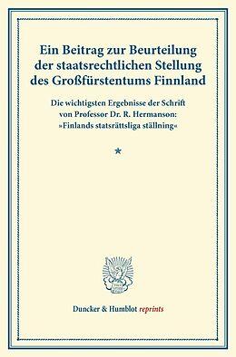 Cover: https://exlibris.azureedge.net/covers/9783/4281/6307/6/9783428163076xl.jpg