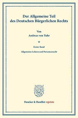Cover: https://exlibris.azureedge.net/covers/9783/4281/6308/3/9783428163083xl.jpg