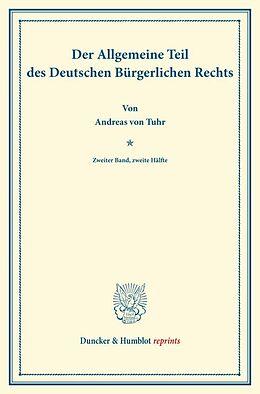 Cover: https://exlibris.azureedge.net/covers/9783/4281/6310/6/9783428163106xl.jpg