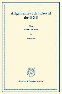 Cover: https://exlibris.azureedge.net/covers/9783/4281/6311/3/9783428163113xl.jpg
