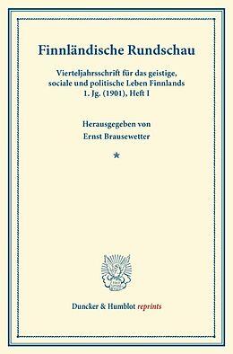 Cover: https://exlibris.azureedge.net/covers/9783/4281/6314/4/9783428163144xl.jpg