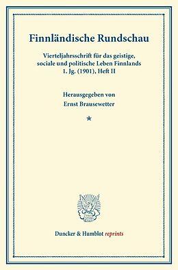 Cover: https://exlibris.azureedge.net/covers/9783/4281/6315/1/9783428163151xl.jpg