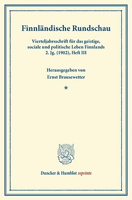 Cover: https://exlibris.azureedge.net/covers/9783/4281/6320/5/9783428163205xl.jpg