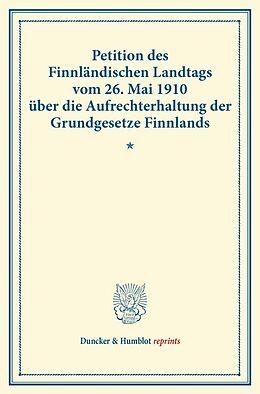 Cover: https://exlibris.azureedge.net/covers/9783/4281/6324/3/9783428163243xl.jpg