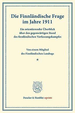 Cover: https://exlibris.azureedge.net/covers/9783/4281/6325/0/9783428163250xl.jpg