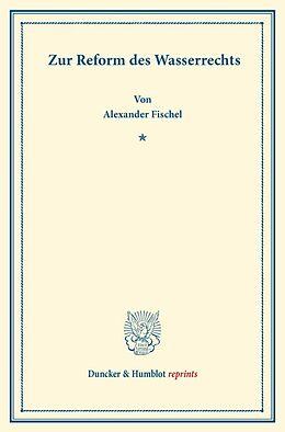 Cover: https://exlibris.azureedge.net/covers/9783/4281/6327/4/9783428163274xl.jpg