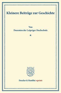 Cover: https://exlibris.azureedge.net/covers/9783/4281/6330/4/9783428163304xl.jpg