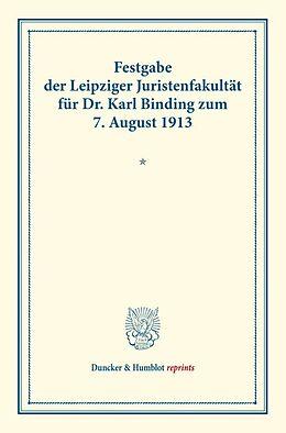 Cover: https://exlibris.azureedge.net/covers/9783/4281/6331/1/9783428163311xl.jpg