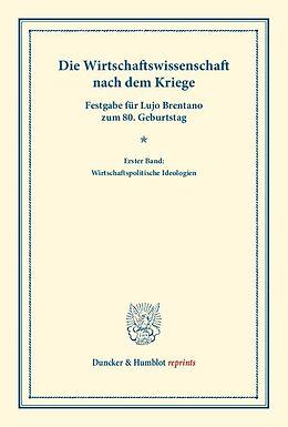 Cover: https://exlibris.azureedge.net/covers/9783/4281/6332/8/9783428163328xl.jpg