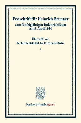 Cover: https://exlibris.azureedge.net/covers/9783/4281/6333/5/9783428163335xl.jpg