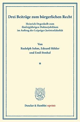 Cover: https://exlibris.azureedge.net/covers/9783/4281/6334/2/9783428163342xl.jpg