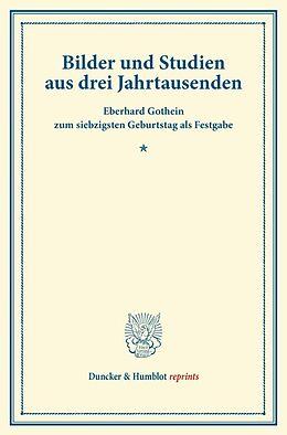 Cover: https://exlibris.azureedge.net/covers/9783/4281/6335/9/9783428163359xl.jpg